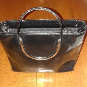 Enzo Angiolini mini purse